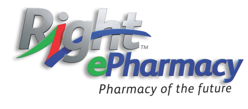 Right ePharmacy